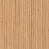 Lamina Plástica Decorativa Abet Laminati Teak Asia 0.8mmx4'x8'