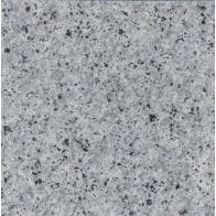 Granito color Gris Azul 2400mmx700mmx20mm