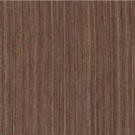Aglomerado MDP MEL Hidrofugo Masisa Roble Gernika Softwood 15mmx1830mmx2500mm