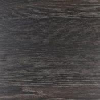 Aglomerado MDP MEL Hidrofugo Masisa Roble Antracita Softwood 15mmx1830mmx2500mm