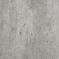 Aglomerado MDP MEL Hidrofugo Masisa concreto Naturale 15mmx1830mmx2500mm