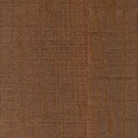 Cartón Decorativo RS Patagonia 3.2mmx1220mmx2740mm
