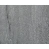 Piso de PVC   3mm espesor   SPC3632-28 (Instalación con goma)