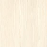 Aglomerado Hidrófugo Egger Fineline Cream 2800x2070x16mm