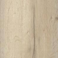 Aglomerado Hidrófugo Egger White Ho 2800x2070x16mm
