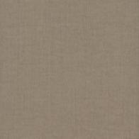 Aglomerado Hidrófugo Egger Lino Topo 2800x2070x16mm