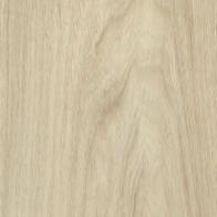 Aglomerado Hidrófugo Egger White C.E 2800x2070x16mm