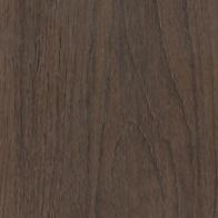 Aglomerado Hidrófugo Egger Dark Bce 2800x2070x16mm