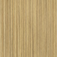 Aglomerado Hidrófugo Egger Natural Fo 2800x2070x16mm