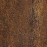 Aglomerado Hidrófugo Egger Rust C 2800x2070x16mm