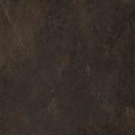 Aglomerado Hidrófugo Egger Anthracite 2800x2070x16mm
