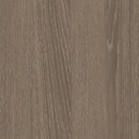 Aglomerado Hidrófugo Egger Brown O.O 2800x2070x16mm