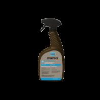Limpiador Klenz All Cleaner 24 oz